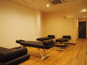 京都市中京区・上京区で交通事故・むち打ち治療の整体・整骨院・整形外科