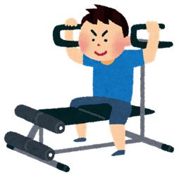 京都市中京区・上京区のスポーツ障害・スポーツトレーナー